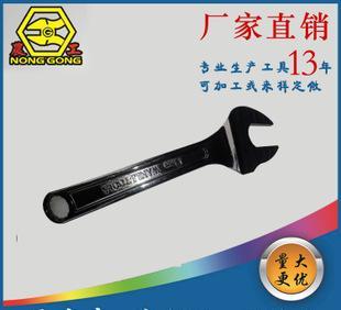 ручной инструмент полки гаечный ключ гаечный ключ, производители, оптовые универсальный ключ двойного назначения креста t типа торцовый ключ гаечный к