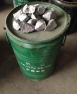 【釩鐵廠家直銷質量保證】供應釩鐵FeV50A鑄造特鋼專用鐵合金爐料;