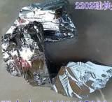 生产加工金属硅3303 2202 441 553 工业硅;
