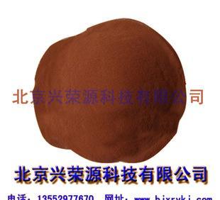 铜粉,电解铜粉;