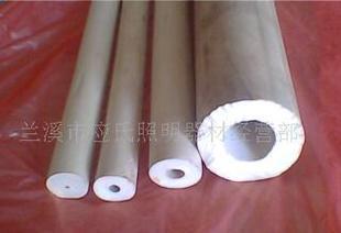 真空管、良質なホースの光源材料を供給する