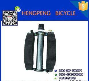 прямых производителей велосипед велосипед оборудования педали ультра - легких алюминиевых сплавов оптовой предпочтительным педаль