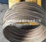 厂家直销纸包钢丝,沙发弹簧定位线,纸包线,家具材料五金;