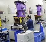 【康道】全自动机械手 工业机器人 非标机械手设计 机械手臂定制;