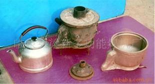 供应废铝制做铝壶、铝锅模具、加工铝壶;