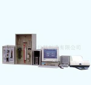 供应矿石成分化验仪器,矿石元素分析仪,碳硫分析仪器