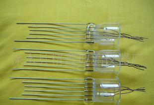 モリブデン丝束型芯柱