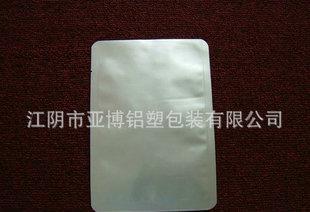 대량 생산 공급 음료수 등 환경 PE 포장 봉지를