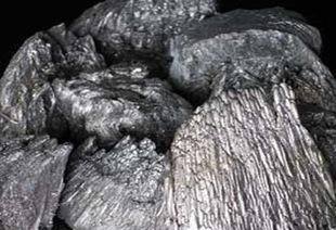 金属镝、稀土金属、稀土合金、铸造;