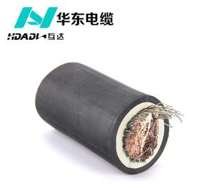 East China factory direct supply JBQ16M special type of cable resistance to voltage and anti-corrosion quality assurance
