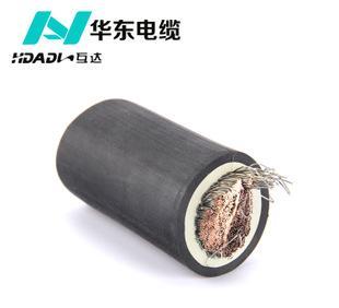 кабель в Восточном Китае прямых производителей в производственно - JBQ16M специальный кабель выдерживать напряжение антикоррозийной обеспечения качест