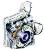 厂家供应 NMRV蜗轮减速 上海NMRV蜗轮减速定制;