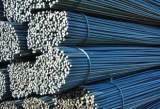 厂家供应唐山钢材-螺纹钢-建筑钢筋;