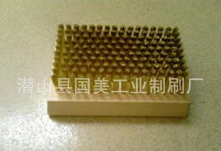 Manufacturers selling all kinds of wire board. Handle wire brush. Brush brush cleaning.