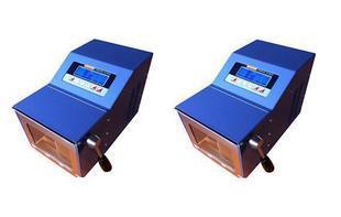 Flap type homogenizer flapper sterile homogenizer tapping type sterile homogenizer