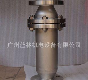 浮球阀控制潜水泵接线图