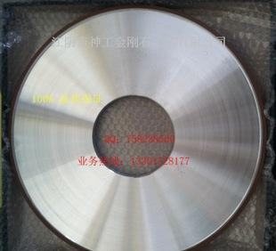 Enterprise acquisition; high density and high quality diamond ceramic grinding wheel, resin grinding wheel grinding tungsten alloy