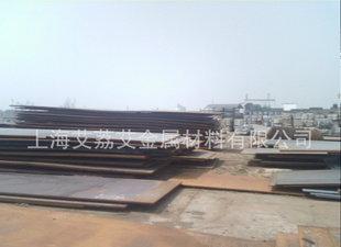 10F优质碳素结构钢易切削钢化学成分力学性能;