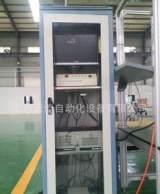 物流信息系统、涂装生产线、涂装控制系统;