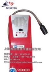TIF8800A多功能、可燃性气体、甲烷气体检测仪、氢气检漏仪、;