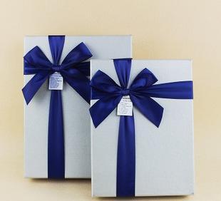 정교하고 한국식 고급 지갑 선물 상자 포장 박스 아이디어 천지 지은 선물케이스 주문 직사각형 디자인