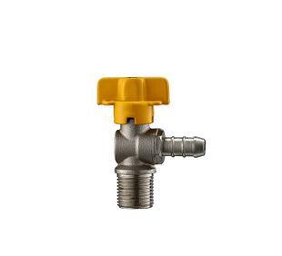 газовый клапан поставки профессиональных производителей газа, газовый клапан клапан стоимости оптовой гарантирует высокое качество супер!