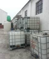 建筑用防冻液 郑州三联化工建材有限公司 专业生产混凝土防冻剂;