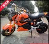 专业供应 M3电动摩托车 电动车 电动车批发 简单生活电动车;