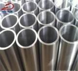 供应镍基合金Inconel X-750板材 镍铬合金棒/管现货;