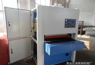 Type 1000 heavy sanding machine quality assurance price concessions sales all kinds of woodworking machinery