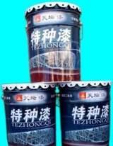 GHI-11型广谱抗微生物型环氧煤沥青防腐涂料-天坛制造;
