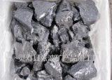 现货供应553金属硅 工业硅 质量保证;