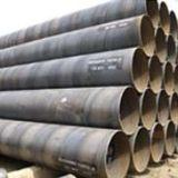 供应佛山螺旋管 汕头螺旋钢管 乐从钢管厂 Q235B;
