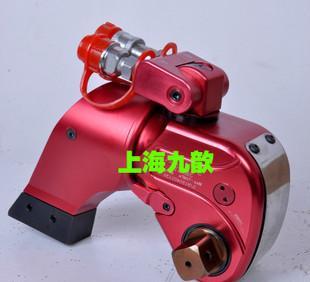进口液压板手风电液压液压扭力扳风电工具北京哪里有;
