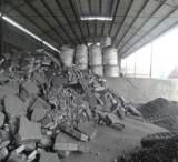 供应65-75硅铁 铸造原材料 铁合金 硅铁价格 质量有保证 硅铁块;
