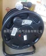 厂价直销 优质供应 GN-807(A)公牛绕线盘;