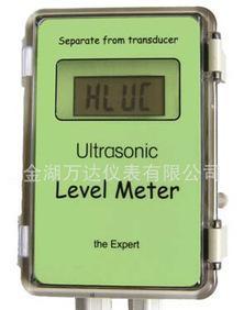 ультразвуковой измеритель уровня производства и поставок указателе жидкости, твердые смеси измеритель уровня