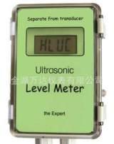 生产供应超声波液位计 物位计 液体固体混合液位计;