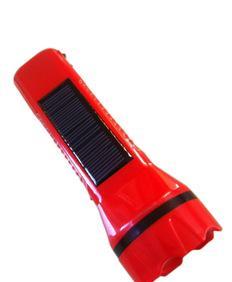 新型ソーラーLED照明LED懐中電燈の220 V懐中電燈懐中電燈の卸売