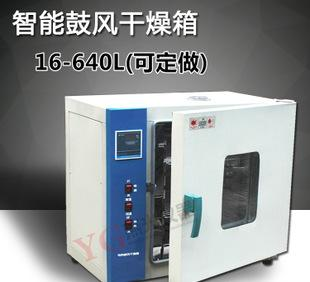 Electric heating blower constant temperature drying box 202101 oven industrial oven drying oven aging test constant temperature box