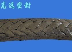النيكل التعبئة مصنعين بيع كامل حبر حجر الزاوية