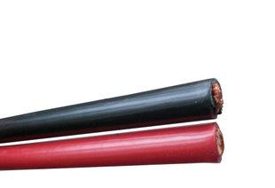 Manufacturers recommend special cable poly fluorinated ethylene propylene power cable special cable