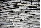 l供应高品质、高质量的低碳铬铁;