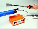 英国elecmeter电火花检测仪;