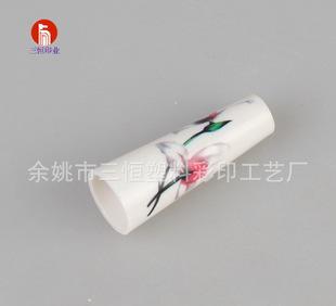 提供宁波热转印、丝网印、移印加工印刷