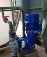 意大利赛高SEKO 加药泵 计量泵MS1C138C31机械隔膜泵;