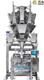 廠家直供糖果 谷物包裝機械 食品包裝機械