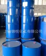 醇酸树脂389-9;