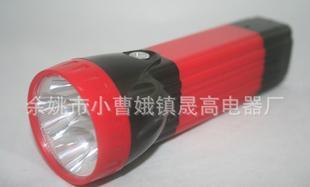 「格安で質の優】懐中電燈/ JY-8835 /普通ライト/ LED懐中電燈