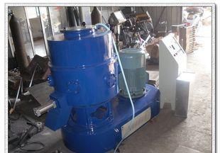 توريد 150 نوع الفيلم المؤسسة العامة البلاستيك خلط المحبب البلاستيك آلة التحبيب حبيبات البلاستيك آلة بيليه آلة